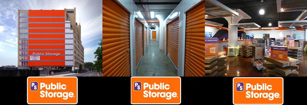 public storage le self stockage en grand inauguration d 39 un garde meuble de 12 tages. Black Bedroom Furniture Sets. Home Design Ideas