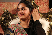 Anushka photos at lingaa audio-thumbnail-2