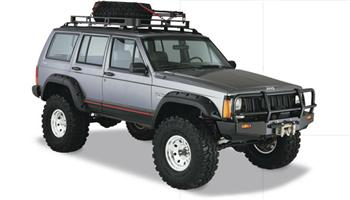 1988 jeep cherokee xj owners service repair manual service and rh getfreemanual blogspot com 1989 jeep cherokee owners manual pdf 1990 jeep cherokee service manual