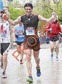 Maraton Madrid 2.015