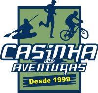 CASINHA DE AVENTURAS