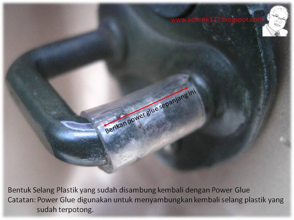 TIPS] Mengatasi suara keras saat pintu Mitsubishi Kuda ditutup-4.bp.blogspot.com