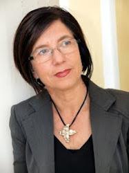 Patrizia Tocci