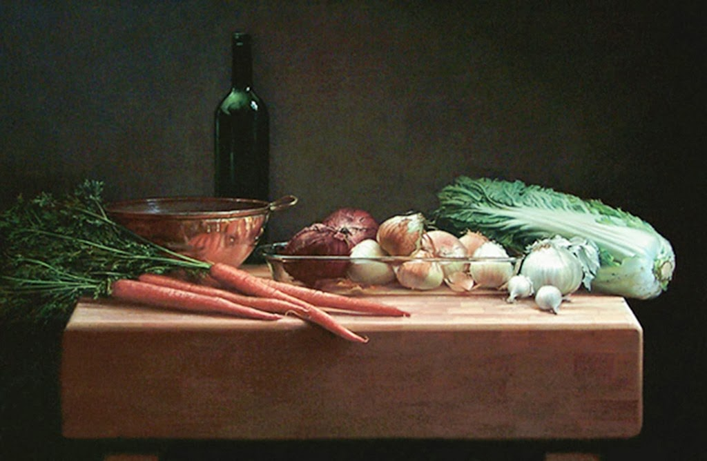 fantasticos-bodegones-de-frutas-y-verduras