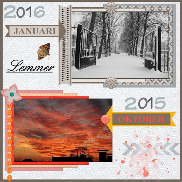 Jan-2016 lo 1 - Black White Red Orange
