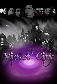 Watch Violet City Online Free Putlocker