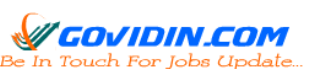 Latest Indian Govt Jobs 2014-15 | Online Govt Jobs |  Sarkari Jobs | Recruitment Notice