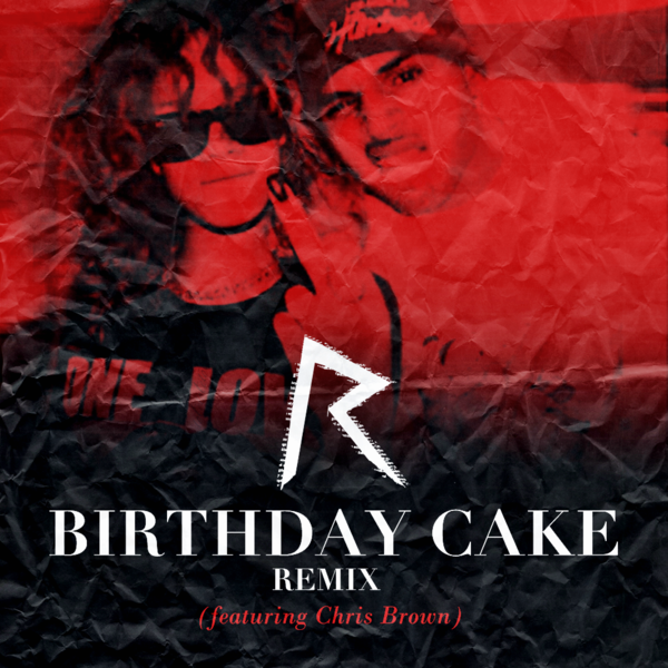 Download Cake Rihanna Ft Chris Brown Her Dynamic