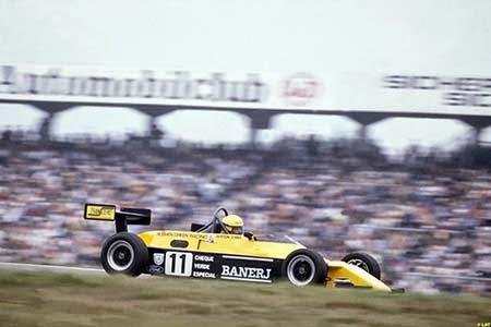 formula ford 2000 senna juara dunia
