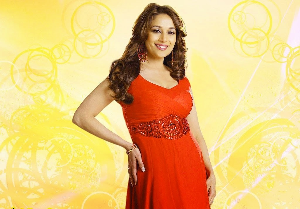 Madhuri Dixit Hd Wallpapers Free Download Free All Hd Wallpapers