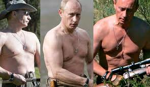 Андрей Макаревич & Mr. Freeman VS  Путин