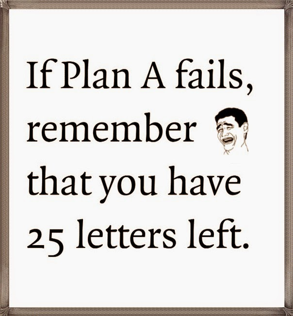 Funny Work Quotes Inspirational. QuotesGram Funny Quotes For Work