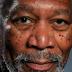 Isso não é uma foto do Morgan Freeman