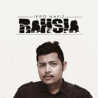 Ippo Hafiz - Rahsia MP3