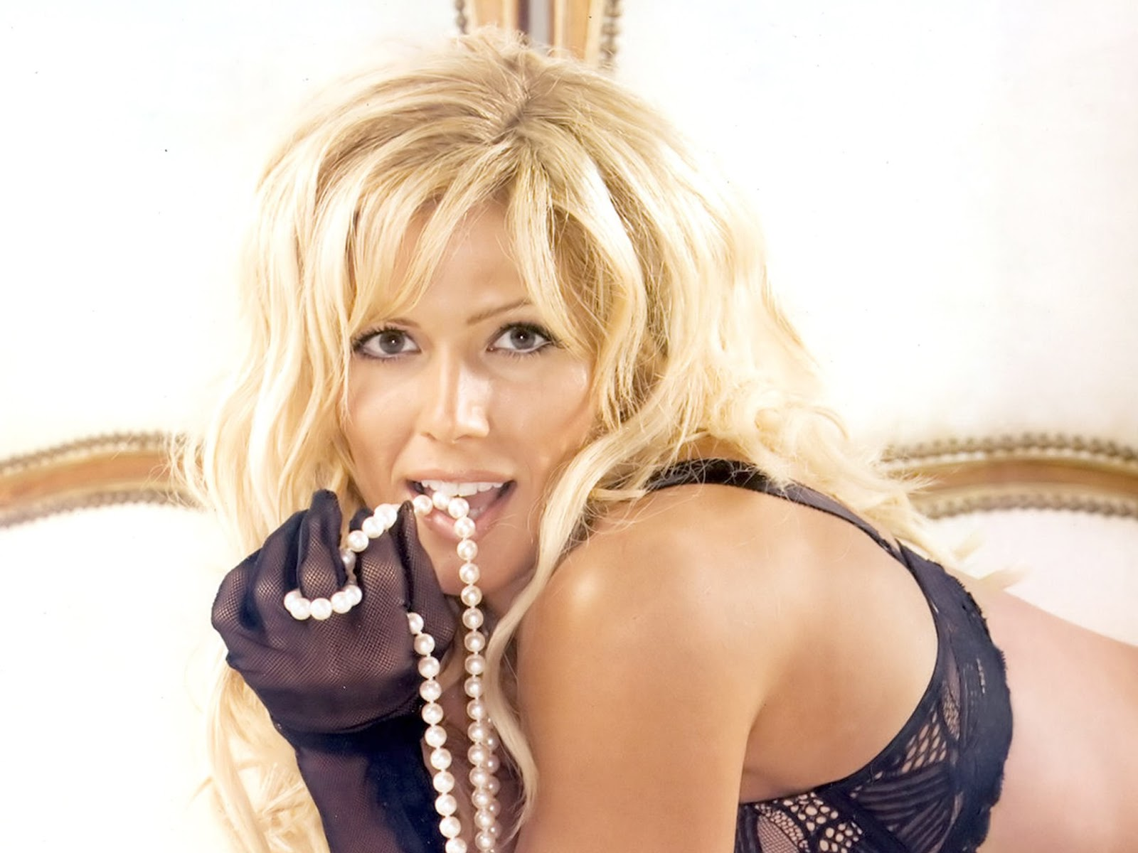 Fill wwe torrie wilson hot apologise, but