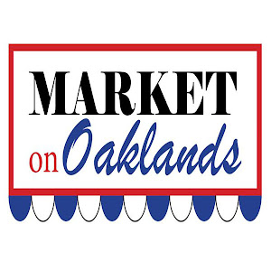 Market on Oaklands