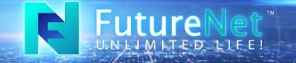 FutureNET - Kiếm Tiền Online
