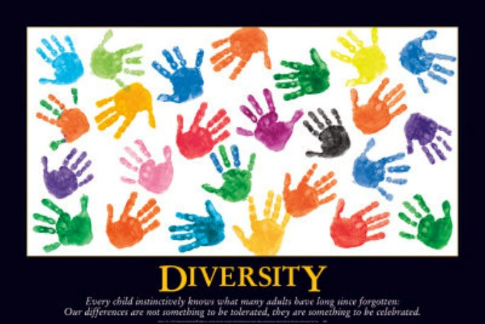 unity in diversity posters Find great quality unity in diversity posters & prints in all sizes 1000s of designs & options available, or custom create your own.