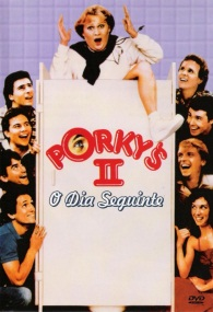 Filme Porkys 2   O Dia Seguinte Dublado