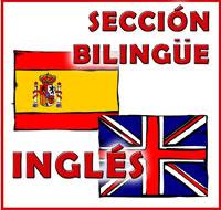 Cole-Oreto-Inglés
