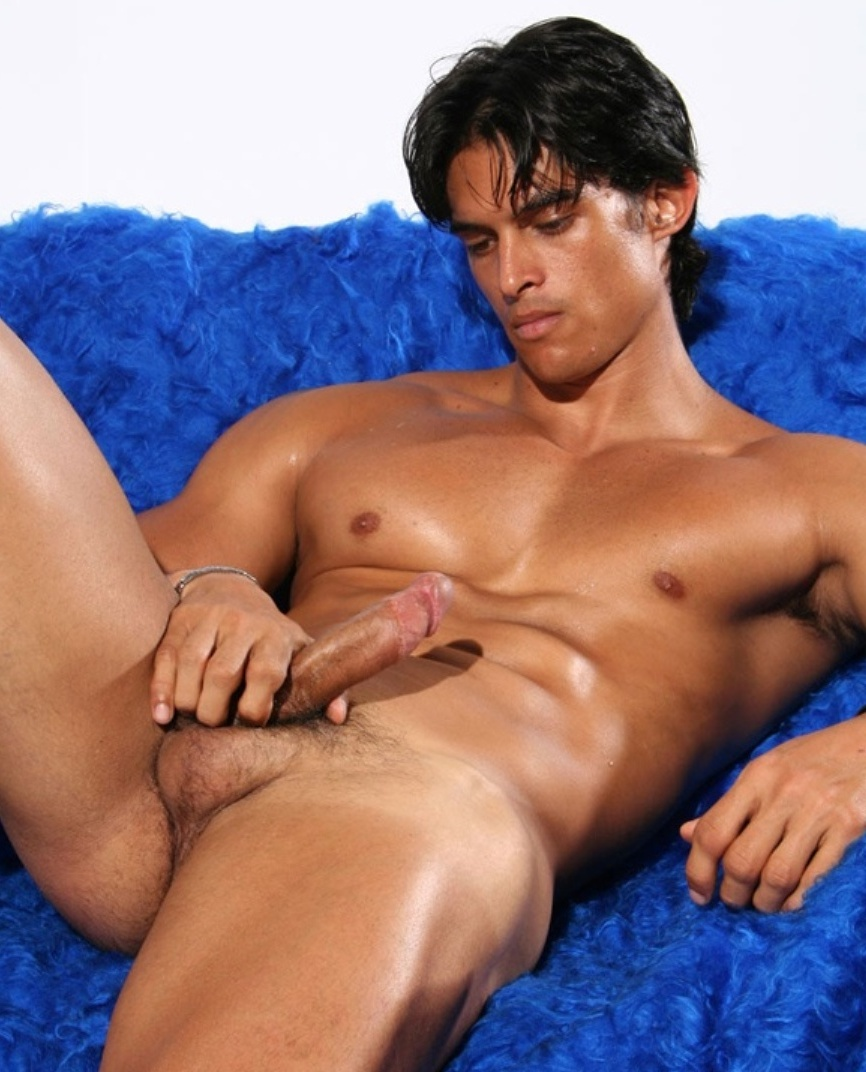Danny mountain solo jerk off mpegs Güzeldi