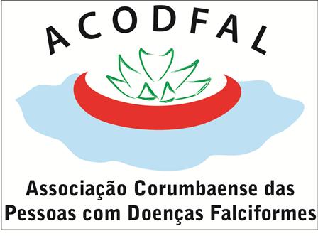 ACODFAL