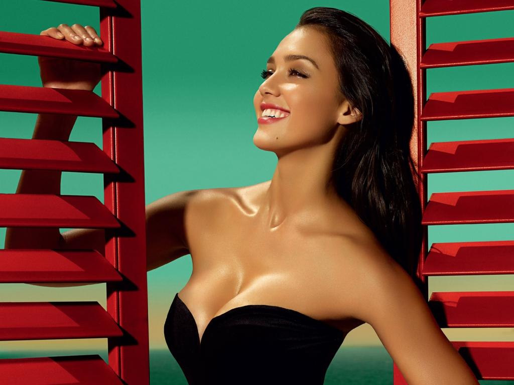 http://4.bp.blogspot.com/-7zjFYmtzG8o/TleG0sS8D8I/AAAAAAAAHE4/yCXubOQgJYQ/s1600/hot-jessica-alba-hd-wallpaper.jpg