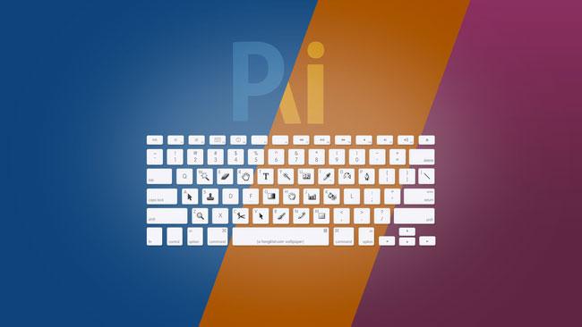 photoshop illustrator indesign shortcuts wallpaper