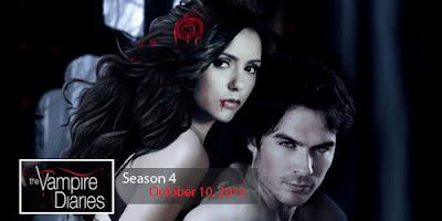 Watch The Vampire Diaries S04E10 Season 4 Episode 10