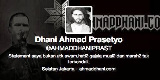 twitter-ahmad-dhani