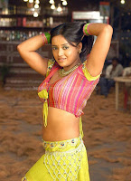 'e, adutha, kaalath', actress, tanushri, ghosh, hot, pictures