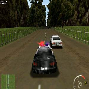 download test drive 5 game for pc free fog