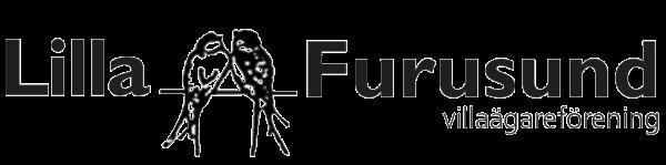 Lilla Furusund Villaägareförening
