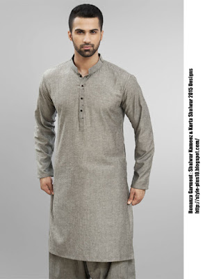 98630-grey-bonanza-shalwar-suit-collection-2015
