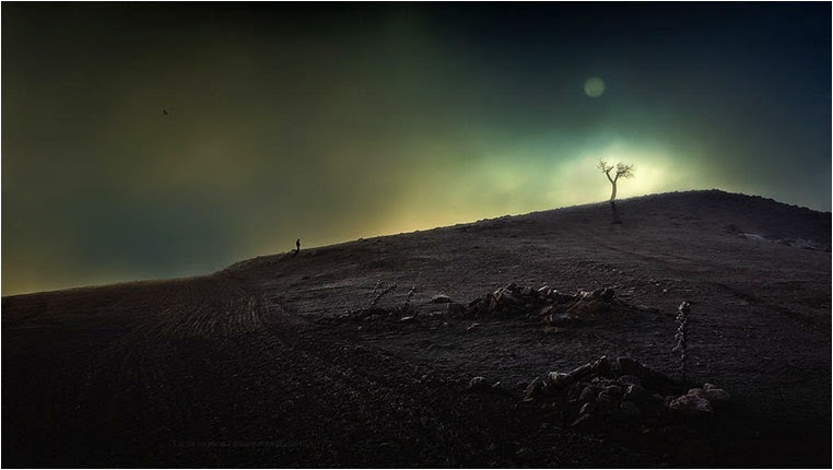 emerging photographers, Best Photo of the Day in Emphoka by Mariano Belmar, https://flic.kr/p/rsZhr3