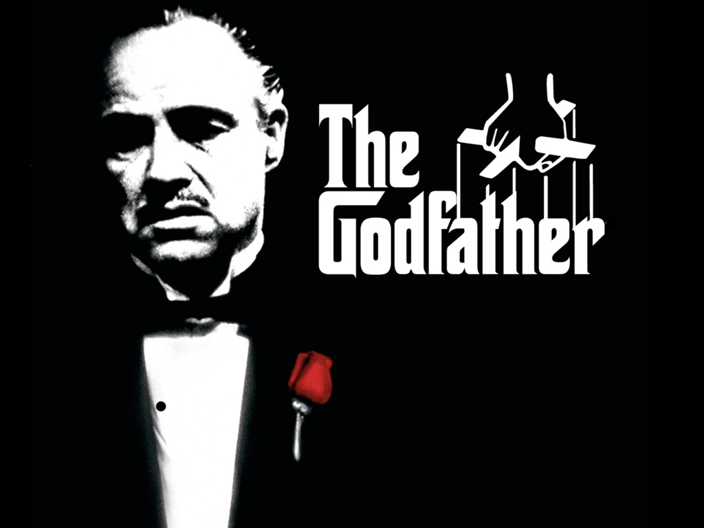 http://4.bp.blogspot.com/-7znufmv143o/Ttx4Z8A1DhI/AAAAAAAAA54/FdcO3mjMHRo/s1600/The-Godfather.jpg