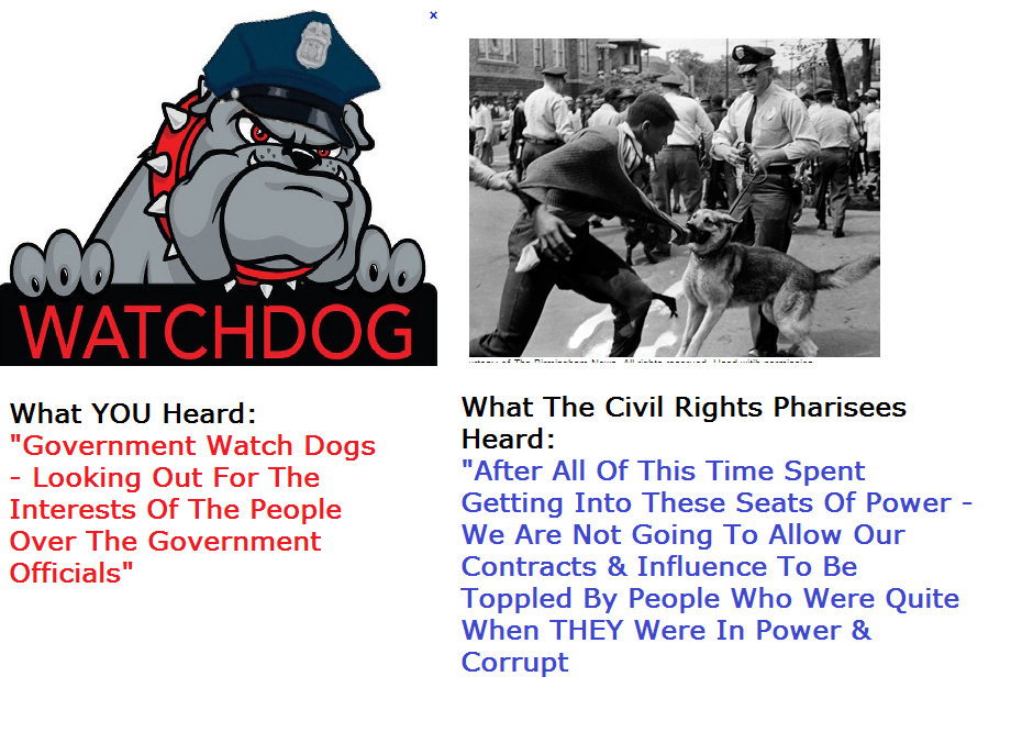 the government and its action on the civil rights Over title vii, both in 1964 when the civil rights act was passed and in 1972 it to the nature of civil rights these rights can be interpreted in the colloquial sense of rights against discrimination or in their original sense of the rights of citizens 43 see jack m beermann, government official torts and the takings clause:.