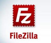 تحميل برنامج فايلزيلا 3.7.0.1, برنامج رفع الملفات Download FileZilla, تحميل 2013 FileZilla, برنامج  فايلزيلا