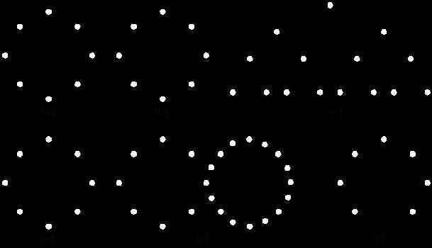 Makalah Jaringan Dasar kelas X TKJ / MM
