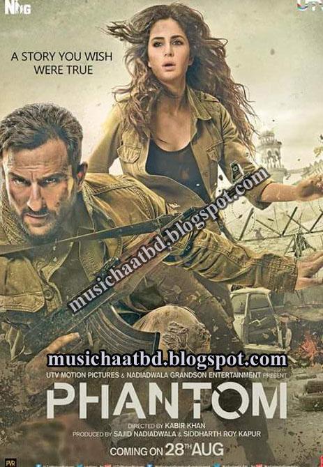 roy hindi film songs mp3 free download