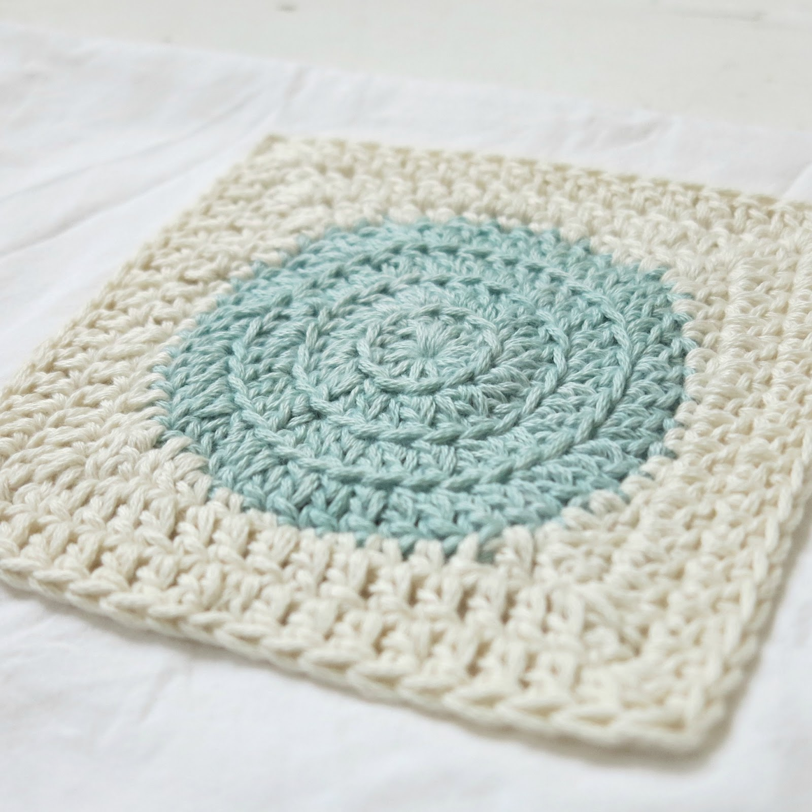 ByHaafner * crochet : October 2015