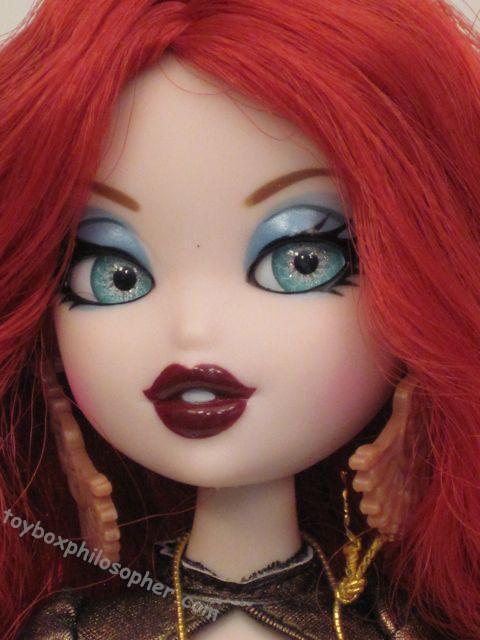 Bratzillaz-Doll-Meygana