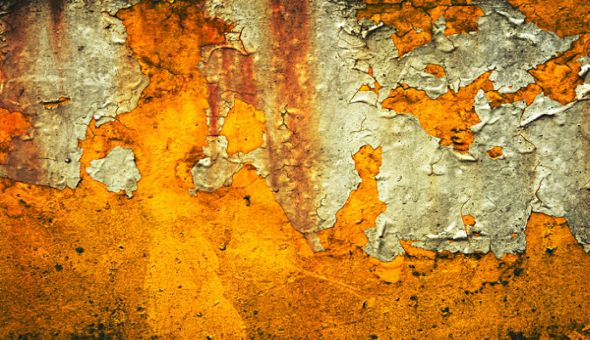 Wall Papers Textures