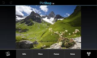 PicShop - Photo Editor v2.8.0