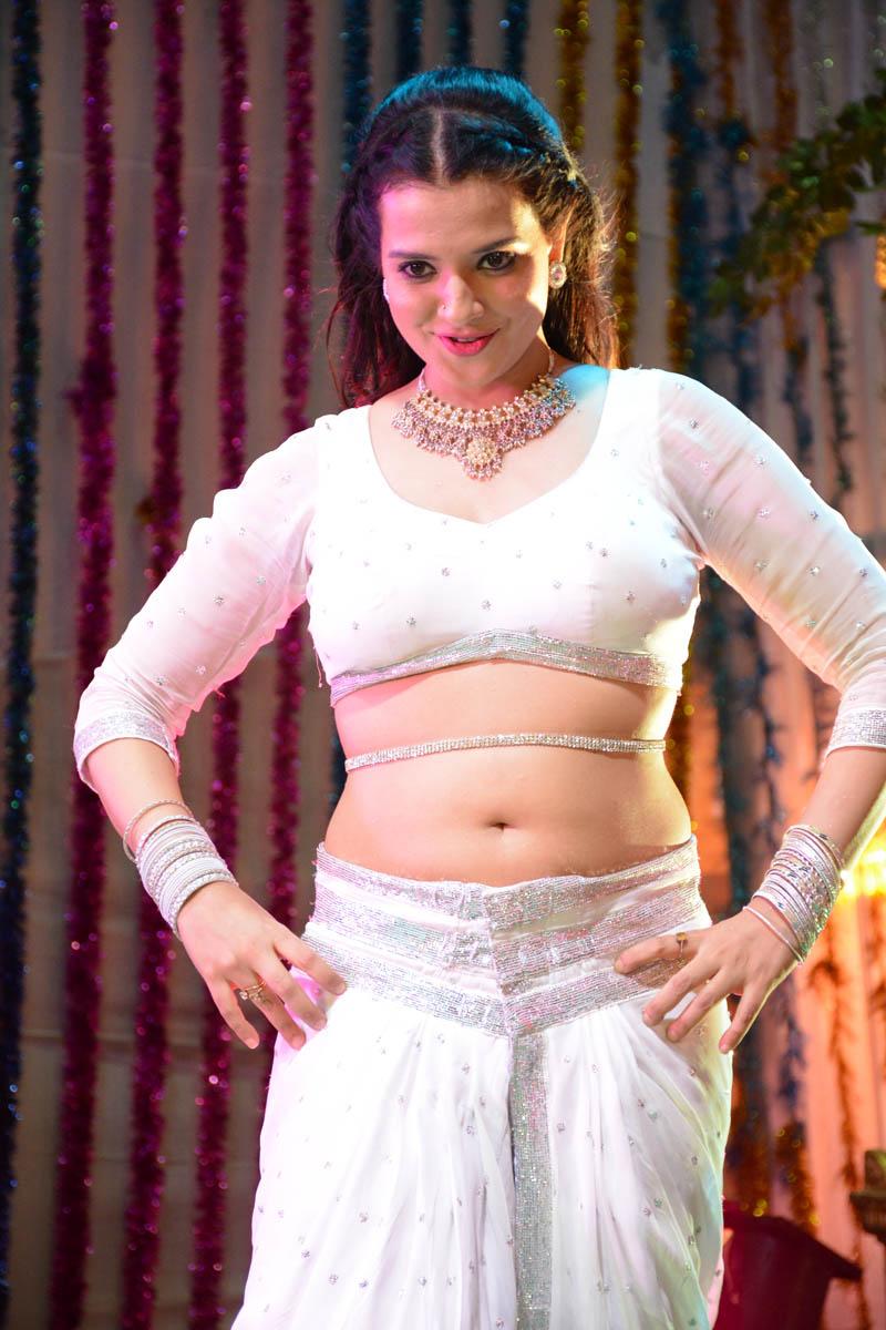 india glamour