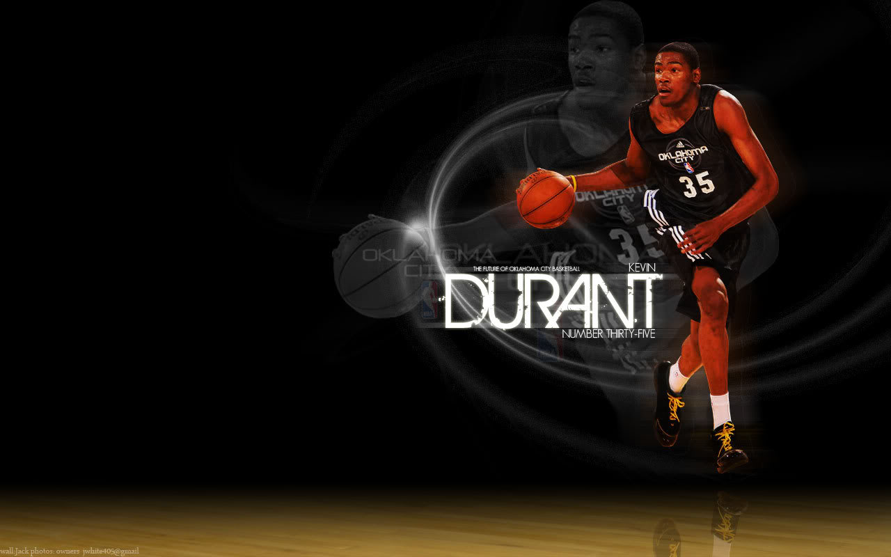 kevin durant profile and images photos 2012 its all