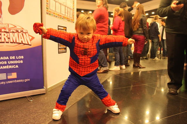 spiderman-kid-costume