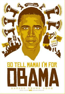 LOC+campaign+posters+go-tell-mama-obama_