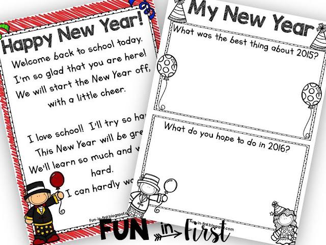 https://www.teacherspayteachers.com/Product/New-Years-Poem-1629163