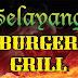 Lagi Kedai Burger Grill Superb Ditemui